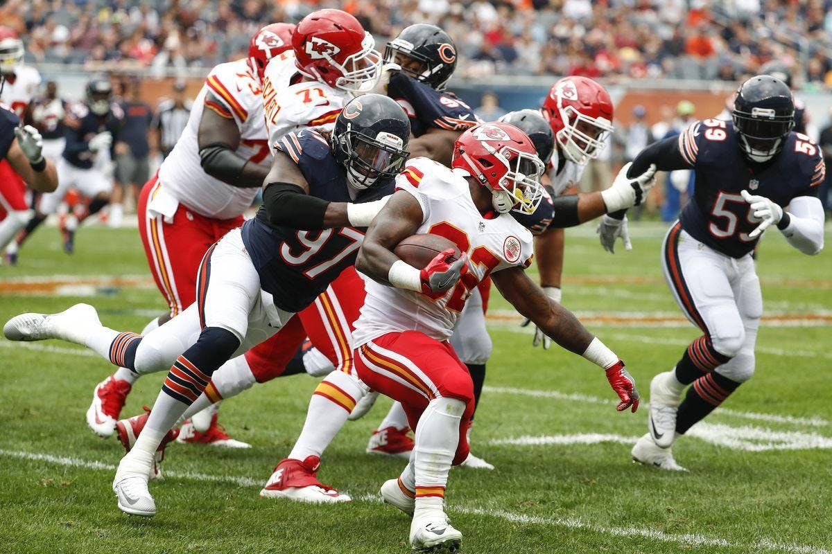 NFL-Season 2021-Week 6-Sunday Football- Betting preview and picks