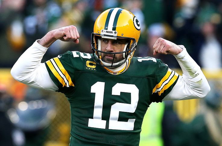 NFL-Week 3- Sunday football- betting preview