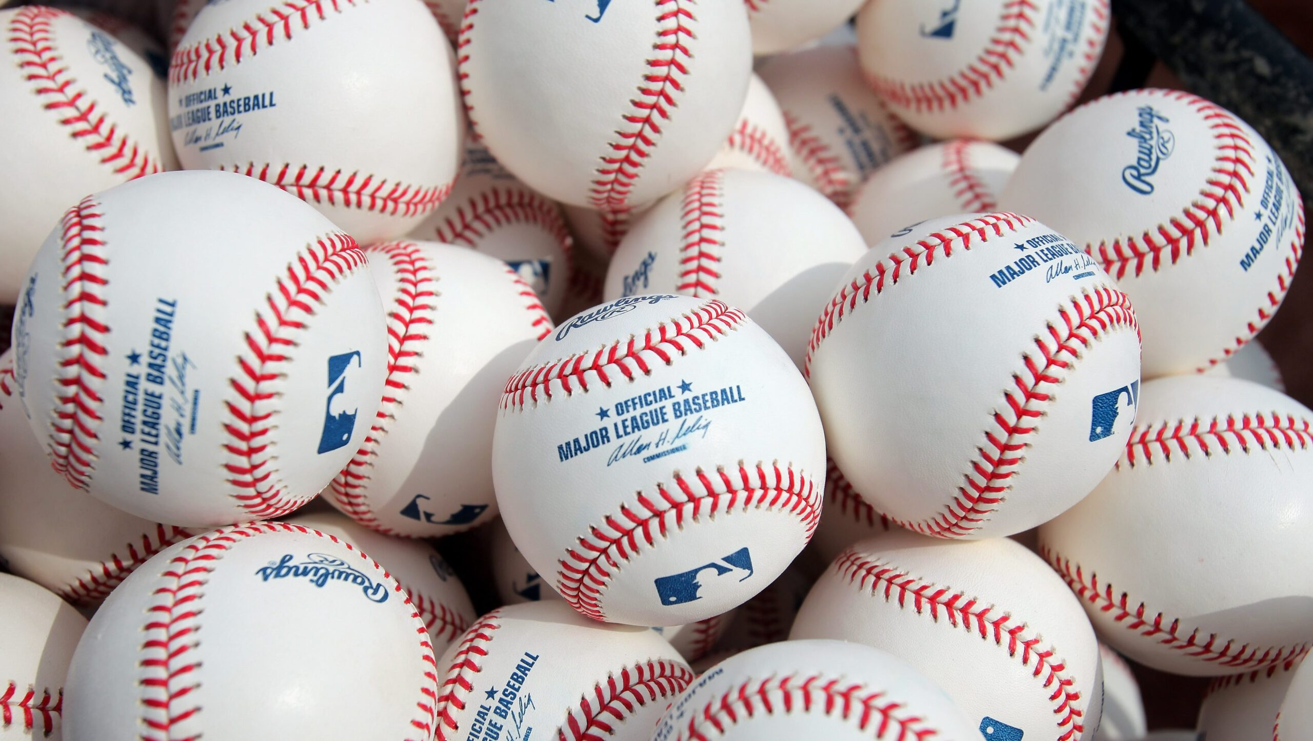 """MLB-News- Baseball is ready for """"bubble"""" playoffs start"""