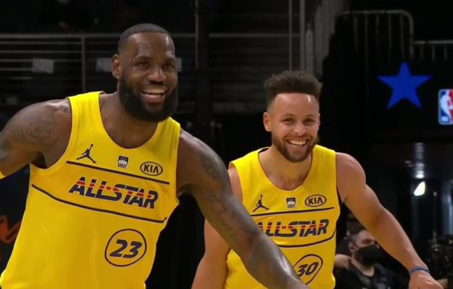 NBA-Season 2021/22- Betting preview for the start of the 75th season- LeBron hosts Curry, Bucks and Nets clash in the opener