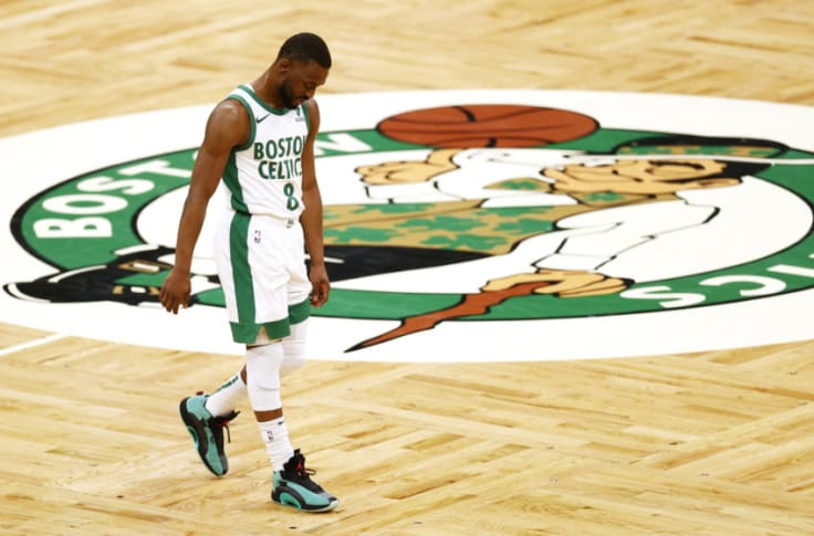 NBA-News-Trade alert- Horford back with Celtics, Kemba to OKC